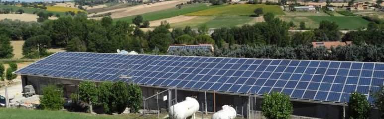 sunergise, sunergise fotovoltaico, fotovoltaico